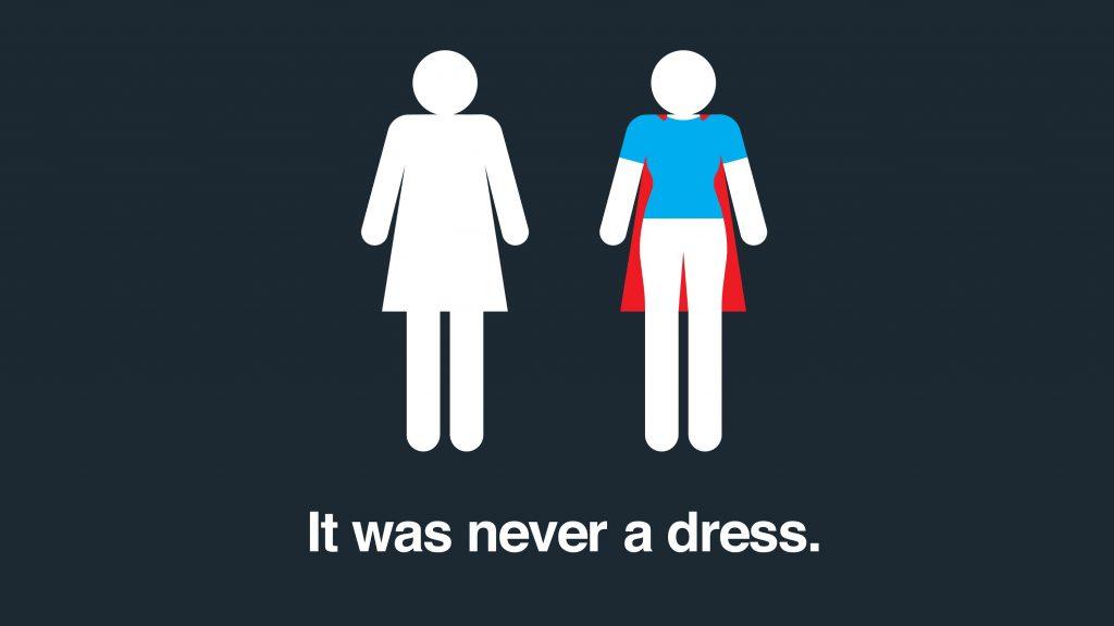 blogdan-it-was-never-a-dress